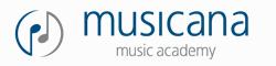Hudobná akadémia Musicana
